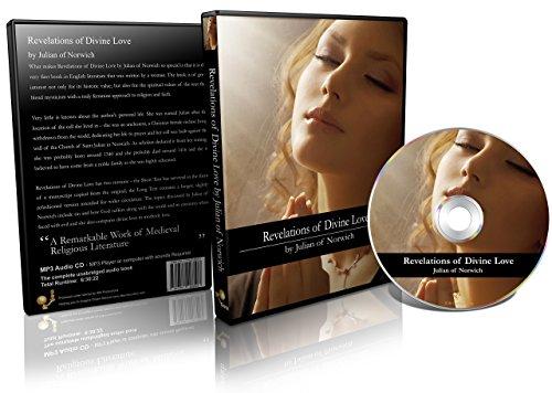 9781775428503: Revelations of Divine Love