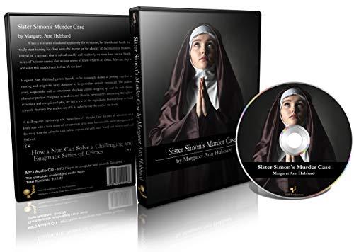 9781775429296: Sister Simon's Murder Case