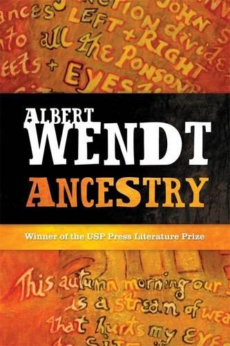 9781775500377: Ancestry