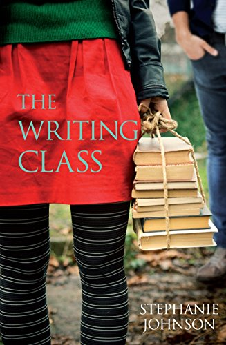9781775532590: The Writing Class