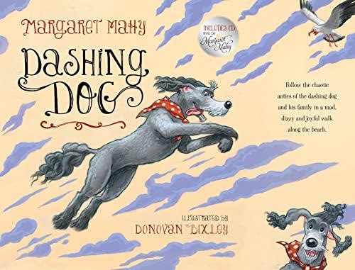 9781775540229: Dashing Dog