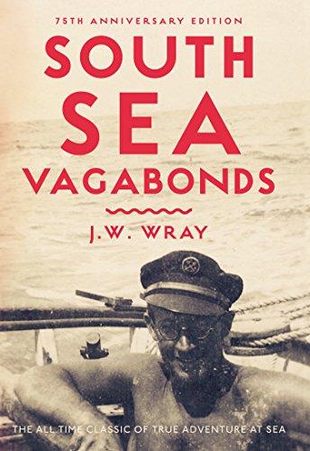9781775540441: South Sea Vagabonds