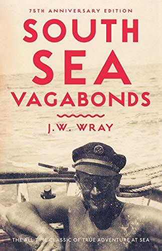 9781775541004: South Sea Vagabonds