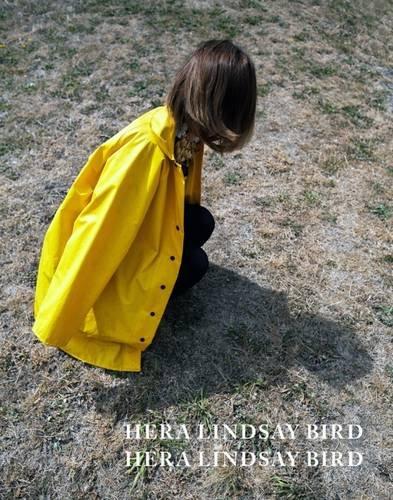 9781776560714: Hera Lindsay Bird