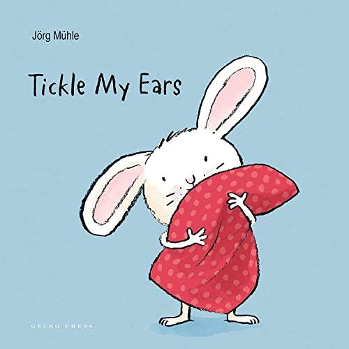 Tickle My Ears: Jörg Mühle