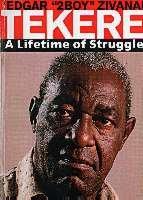 9781779051462: A Lifetime of Struggle