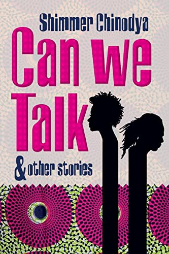 9781779223159: Can We Talk and Other Stories