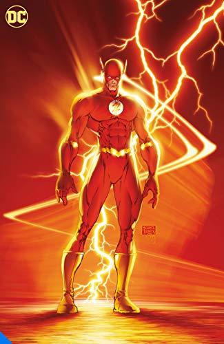 9781779507501: The Flash by Geoff Johns Omnibus Volume 2