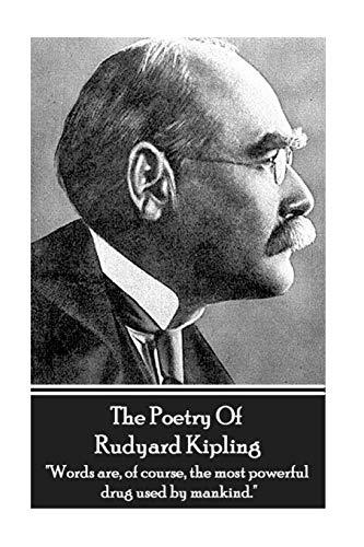 9781780005096: The Poetry Of Rudyard Kipling