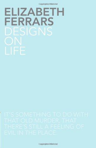 9781780020013: Designs on Life