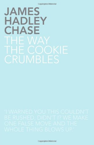9781780020372: The Way the Cookie Crumbles