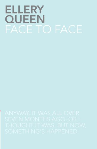 9781780021652: Face to Face