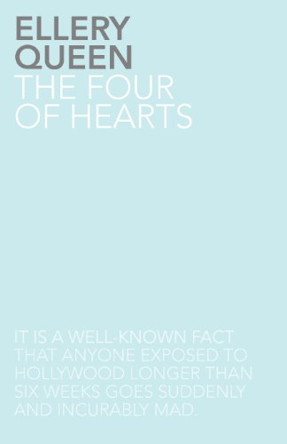 9781780021683: The Four of Hearts