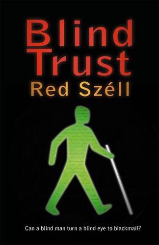 9781780031606: Blind Trust
