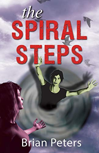 9781780038582: The Spiral Steps