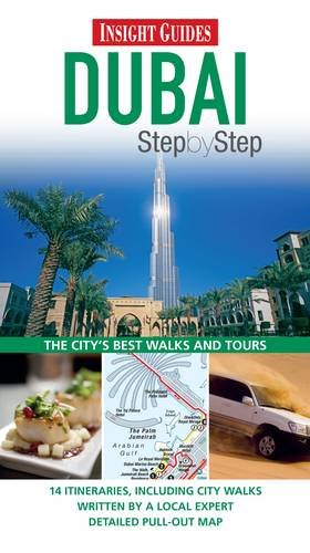 9781780050324: Dubai (Step by Step)