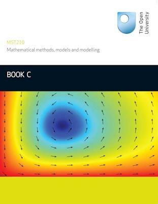 9781780078694: Mathematical Methods Models & Mod Book C