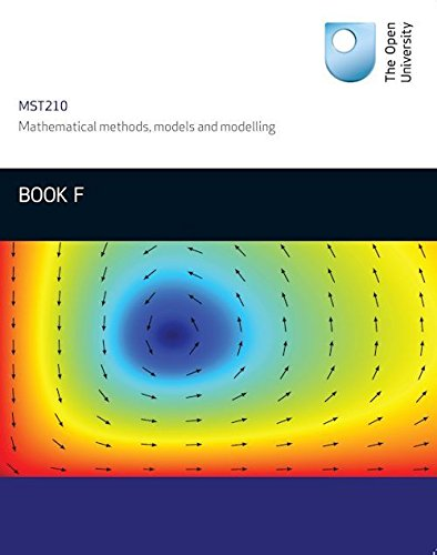 9781780078724: MST210 Book F: Units 18-21