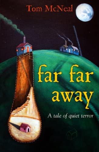 9781780080574: Far Far Away