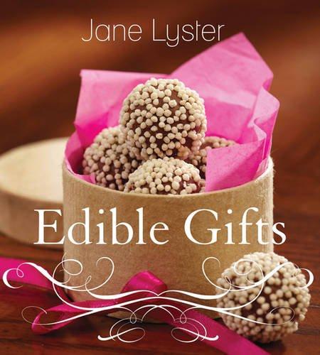 9781780090436: Edible Gifts