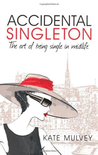 9781780094526: Accidental Singleton