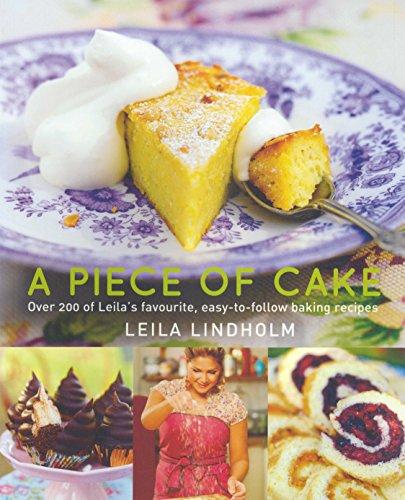 9781780094533: A Piece of Cake