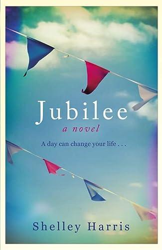 9781780220086: Jubilee