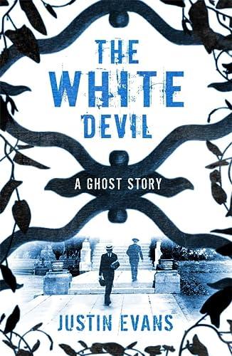 9781780220260: The White Devil