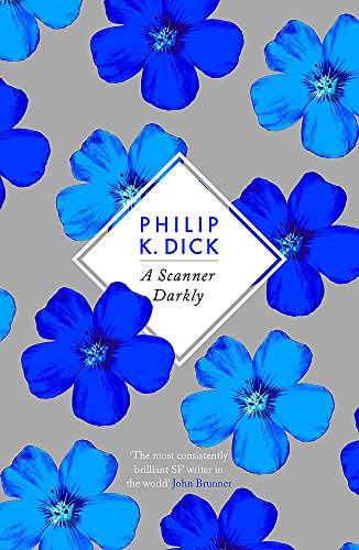 9781780220420: A Scanner Darkly