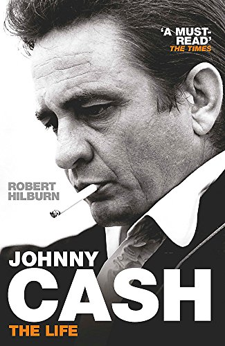 9781780220956: Johnny Cash: The Life