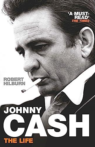 9781780220956: Johnny Cash: The Life