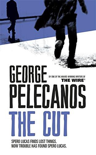 9781780221328: The Cut