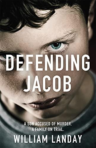 9781780222189: Defending Jacob