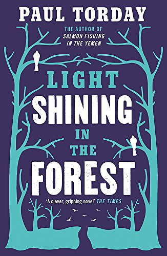 9781780222240: Light Shining in the Forest