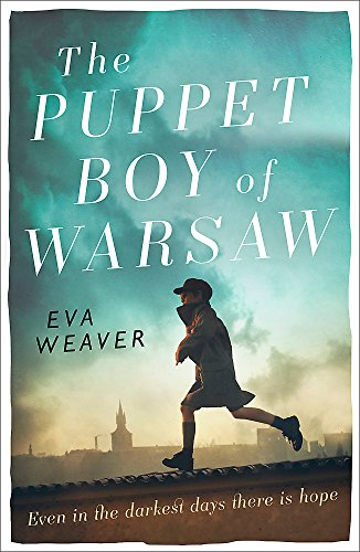 9781780222905: The puppet boy of Warsaw