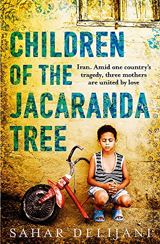 9781780224619: Children of the Jacaranda Tree