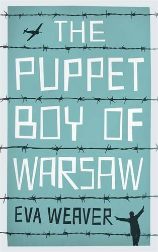 9781780226163: The Puppet Boy of Warsaw