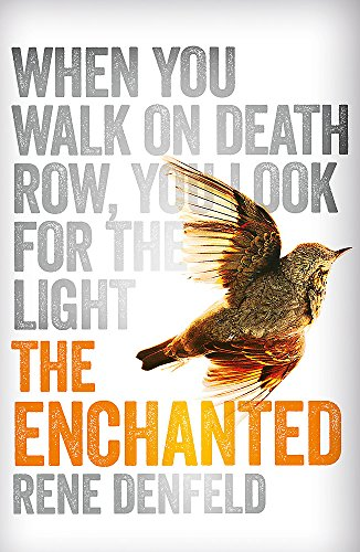 9781780226347: The Enchanted (Phoenix)