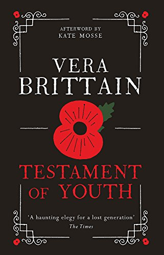 9781780226590: Testament of Youth