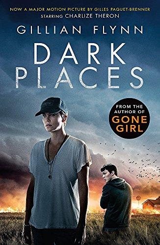 9781780226866: Dark Places