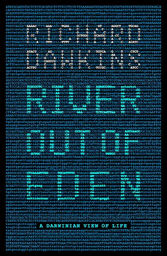 9781780226897: River Out of Eden: A Darwinian View of Life (Science Masters)