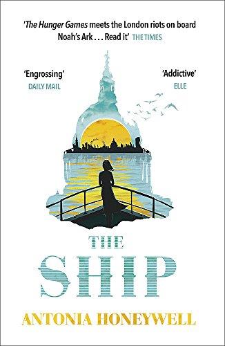 9781780227344: The Ship