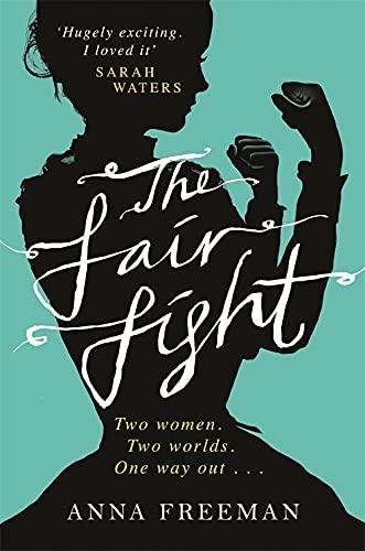 9781780227962: The Fair Fight