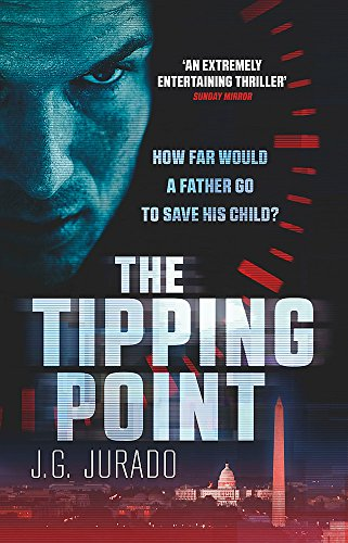 9781780228006: The Tipping Point