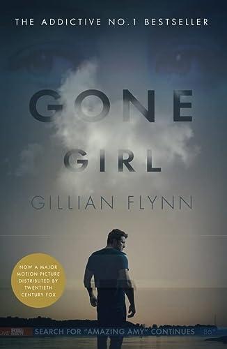 9781780228228: Gone Girl