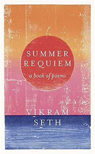 9781780228679: Summer Requiem: A Book of Poems