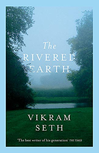 9781780228686: The Rivered Earth
