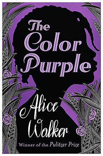 9781780228716: The Color Purple