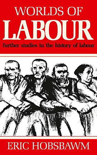9781780228839: Worlds of Labour