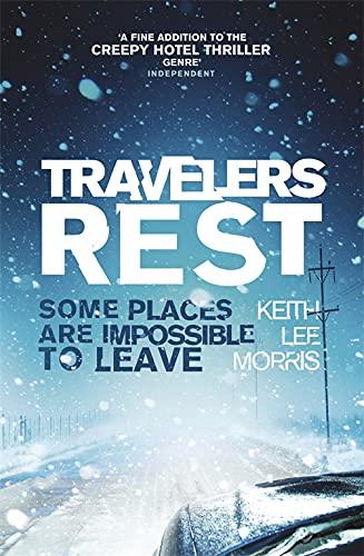 9781780228853: Travelers Rest